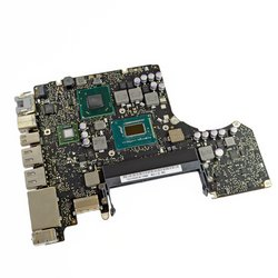 "MacBook Pro 13"" Unibody (Mid 2012) 2.5 GHz Logic Board"