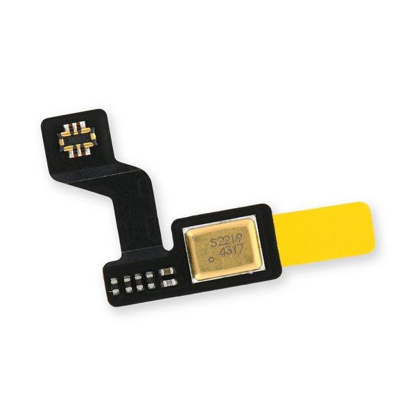 Google Pixel 4 Microphone