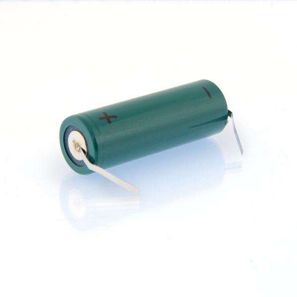Oral-B Professional Care or Triumph (USA Model) Replacement Battery