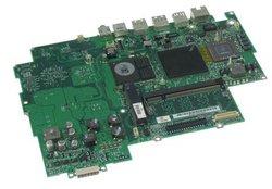 """iBook G4 14"""" 1 GHz Logic Board (256 RAM)"""