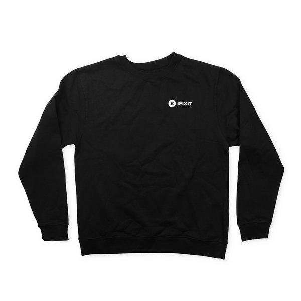 Fix the World Sweatshirt