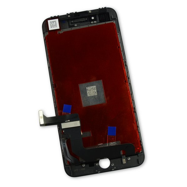 iPhone 8 Plus LCD Screen and Digitizer / Black