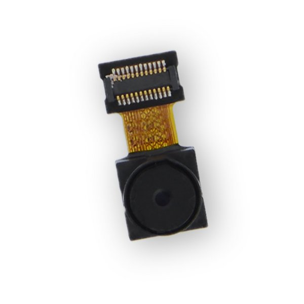 Nexus 5X Front Camera