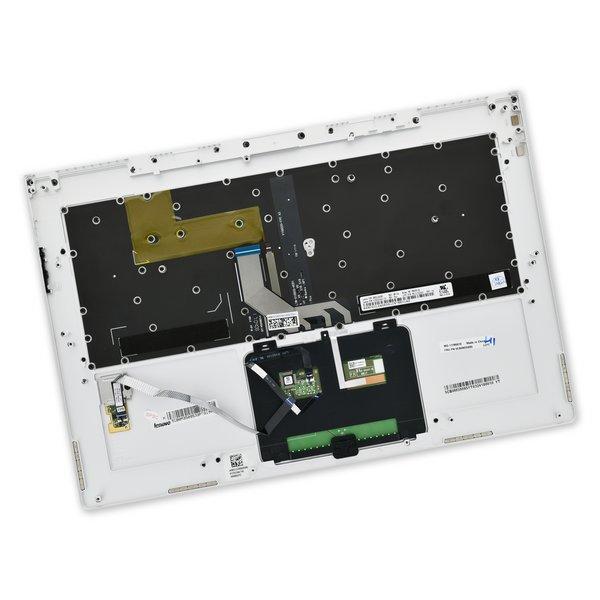 """Lenovo Yoga 910 (13"""") Upper Case / New"""
