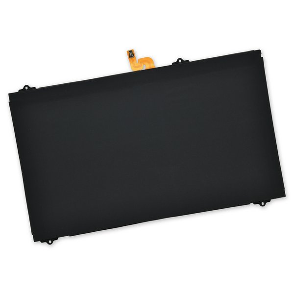 Galaxy Tab S2 9.7 Replacement Battery