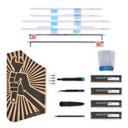 iMac Pro Memory Maxxer RAM Upgrade Kit / Upgrade Bundle