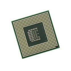"iMac Intel 20"" EMC 2133 CPU"