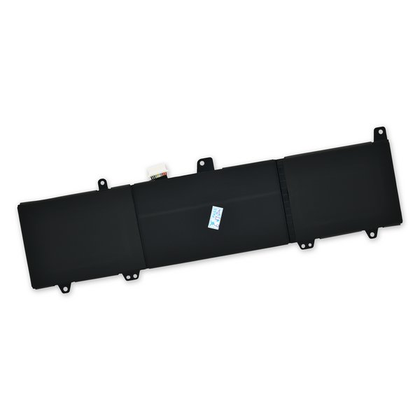 Dell Inspiron 11 3162 and 3168 Replacement Battery / Part Only