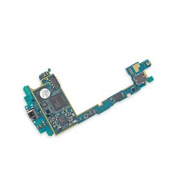 Galaxy S III Motherboard (Sprint)