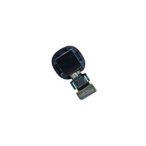 Galaxy S4 Rear Camera / New