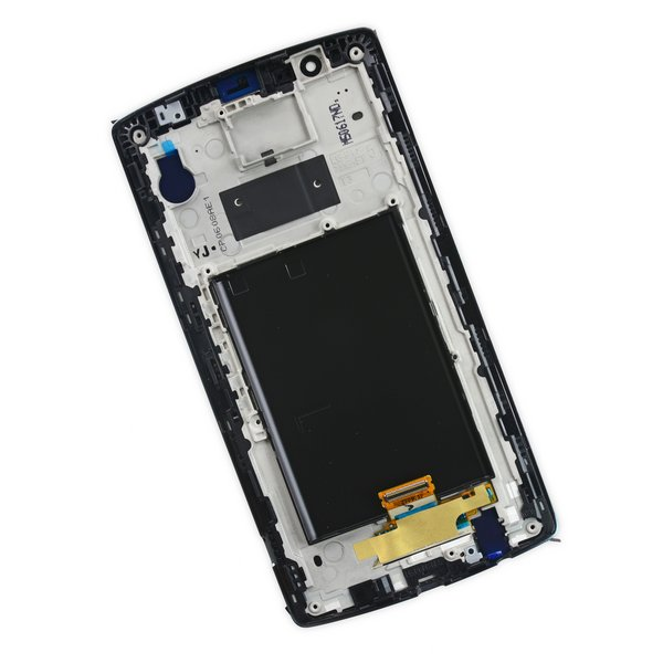 LG G4 Screen / New / Part Only