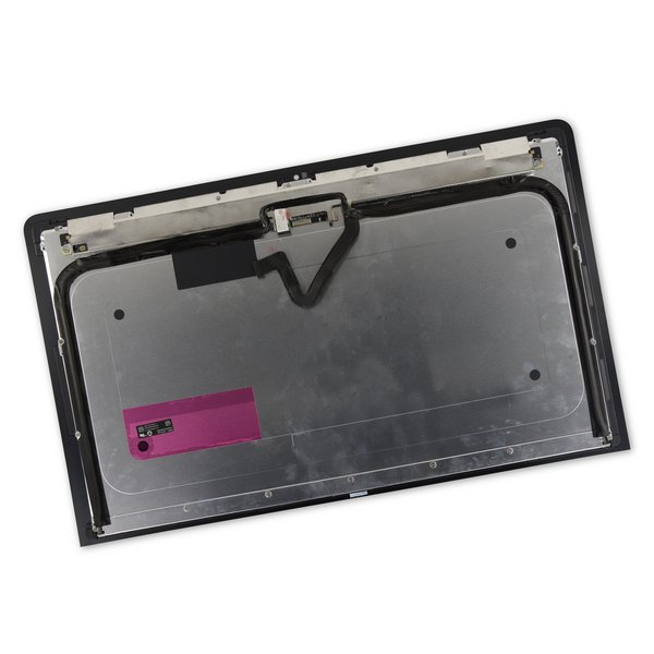 "iMac Intel 21.5"" (Late 2012-Late 2015 non-4K) Display Assembly"