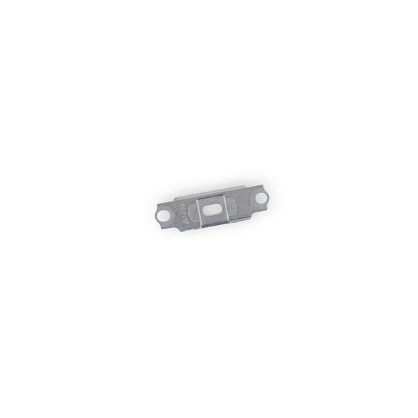 iPhone X Mute Switch Bracket