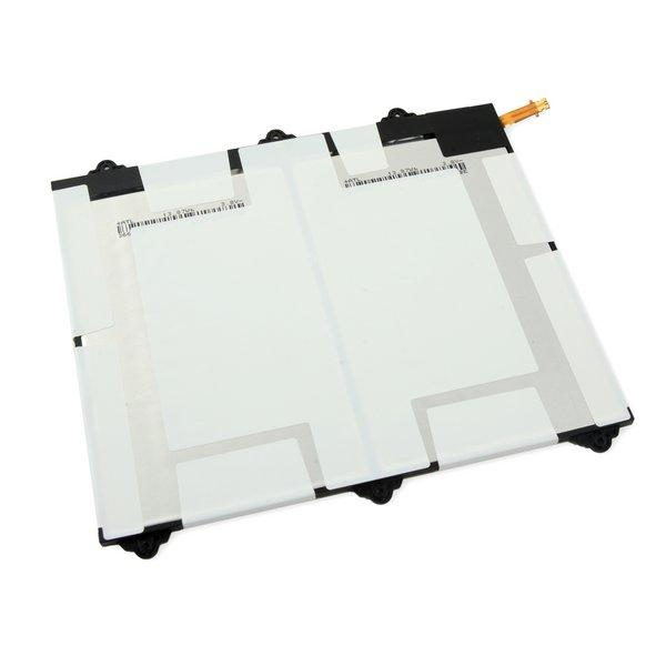 Galaxy Tab E 9.6 (Wi-Fi) Battery