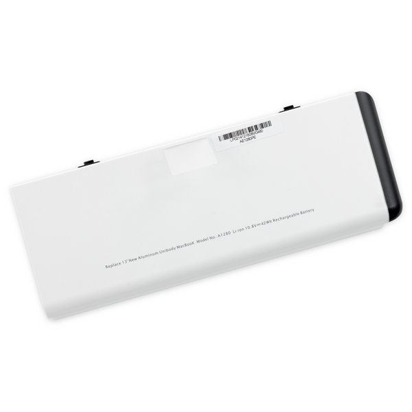 MacBook Unibody (A1278) Replacement Battery