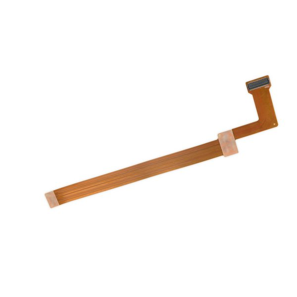 OP-1 Flex Cable