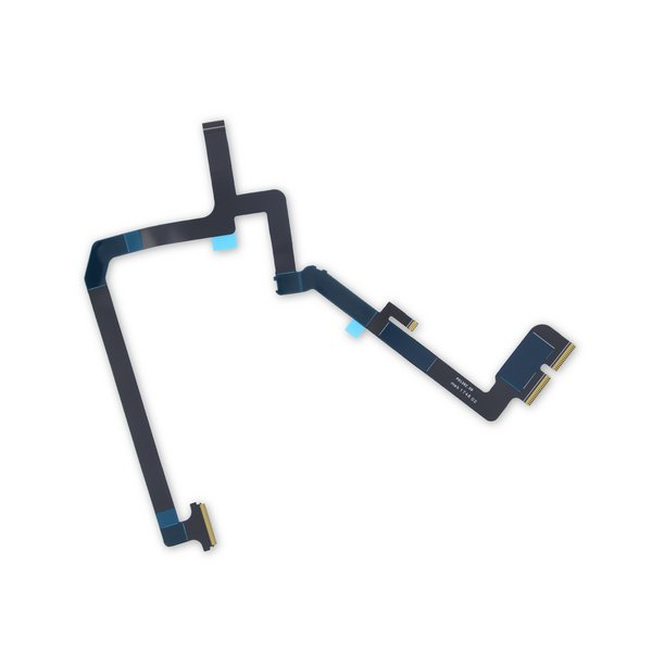 DJI Phantom 4 Flexible Gimbal Cable