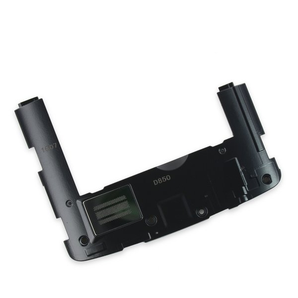LG G3 Speaker Assembly (AT&T) / Used / Black