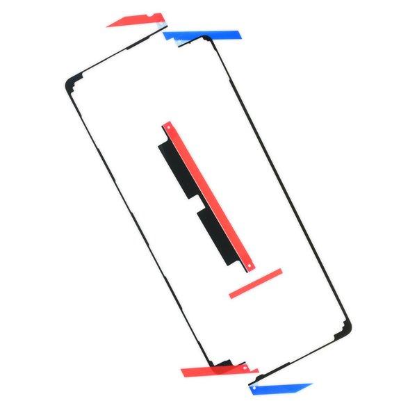 "iPad Pro 12.9"" Adhesive Strips"