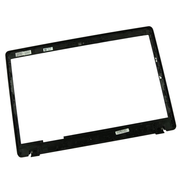 Acer C720P Chromebook LCD Bezel / A-Stock