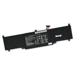 Asus C31N1339 Replacement Battery / Part Only