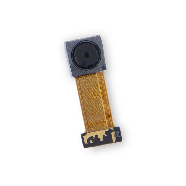 Google Pixel/Pixel XL Front Camera