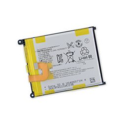 Sony Xperia Z2 Replacement Battery / Part Only