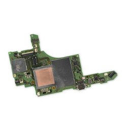 Nintendo Switch Motherboard