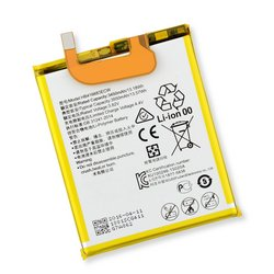 Nexus 6P Replacement Battery / Part Only / New