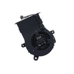 "iMac Intel 21.5"" (Late 2009-Mid 2011) Hard Drive Fan"
