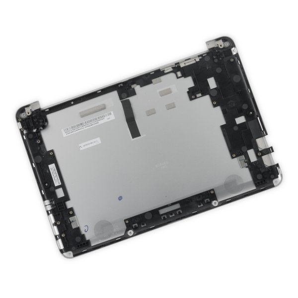 ASUS Chromebook C100PA Lower Case