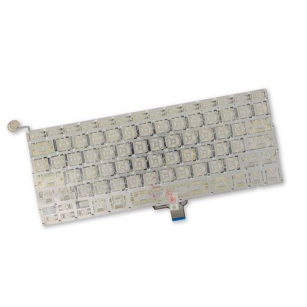 MacBook Unibody (Model A1342) Keyboard