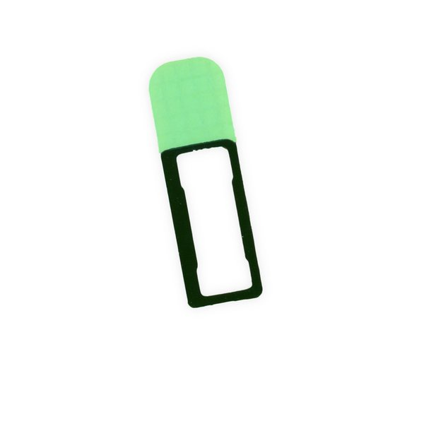 iPhone 5s/SE Audio Control Cable Connector Gasket Pads