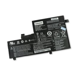 Lenovo Chromebook 11 N22 Battery