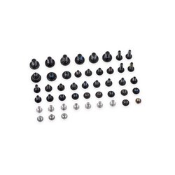 "MacBook Pro 13"" Retina (Early 2015) Screw Set"