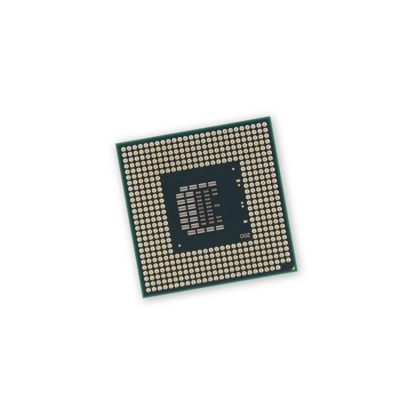 "iMac Intel 24"" EMC 2211 CPU / 2.8 GHz"