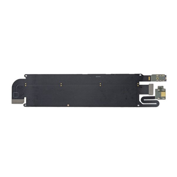 OP-Z Highway Flex Cable