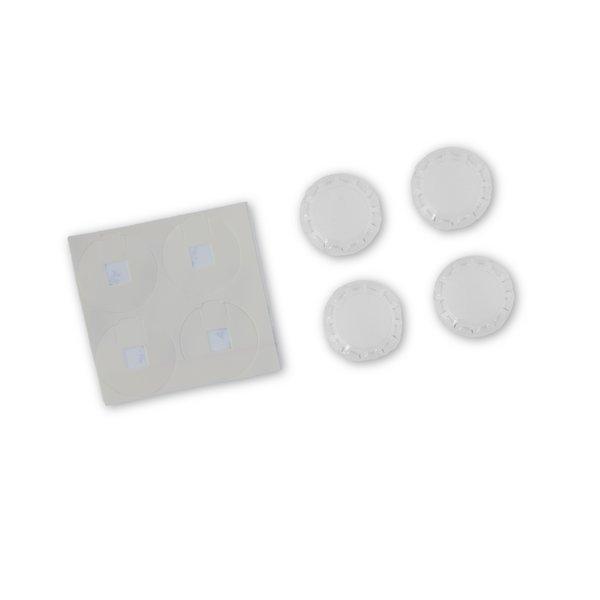DJI Phantom 4 Pro LED Covers