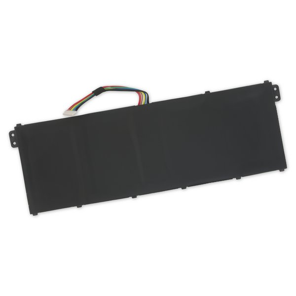 Acer AC14B3K, AC14B8J, and AC14B8K Replacement Laptop Battery / Part Only