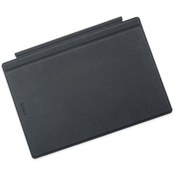 Surface Pro 3 Keyboard / Black / A-Stock