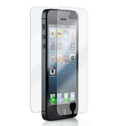 iFixit iPhone 5/5s/SE Epic Screen Protector