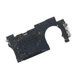 "MacBook Pro 15"" Retina (Mid 2015, Integrated Graphics) 2.2 GHz 16 GB RAM Logic Board"