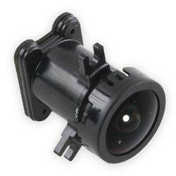 GoPro Hero3 Black Lens