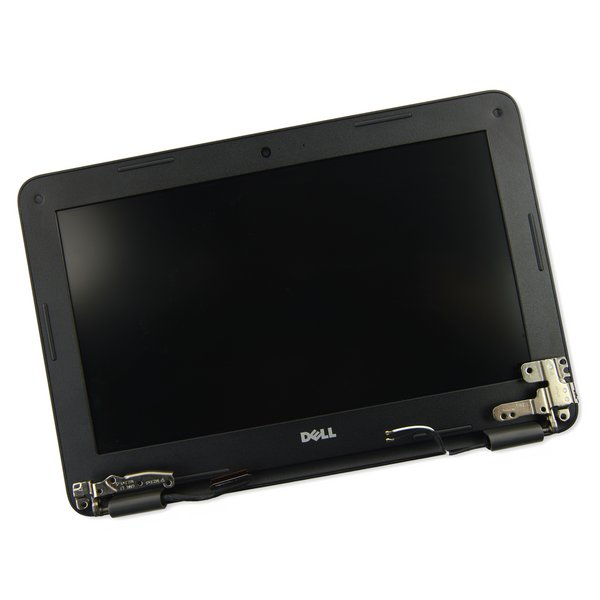 Dell Chromebook 11 3180 Display Assembly