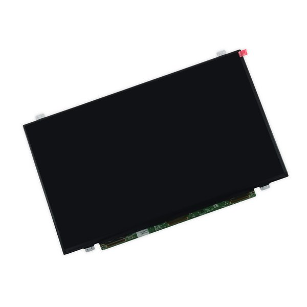 "14"" PC Laptop LCD LP140WH8-TLA1"