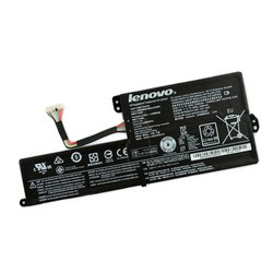 Lenovo Chromebook 11 N21 Battery