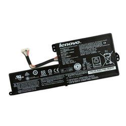 Lenovo Chromebook 11 N21 Battery