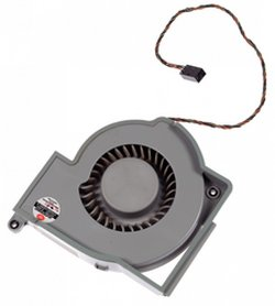 "iMac G5 20"" 1.8 GHz EMC 2008 Upper Right Fan"