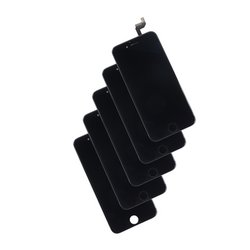 iPhone 6s LCD Screen and Digitizer (5-Pack)