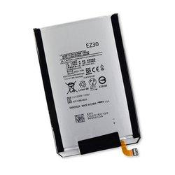 Nexus 6 Replacement Battery